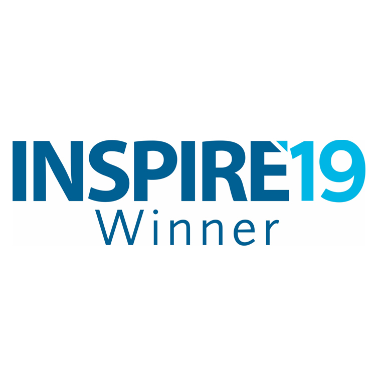 https://thepurefoyarms.co.uk/wp-content/uploads/2018/05/Inspire-19-Logo_Winner.jpg