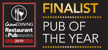 https://thepurefoyarms.co.uk/wp-content/uploads/2018/05/cd-finalist-pub-of-the-year.jpg