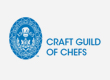 craft-guild-chefs