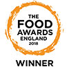 https://thepurefoyarms.co.uk/wp-content/uploads/2018/05/food-awards.jpg