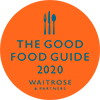 https://thepurefoyarms.co.uk/wp-content/uploads/2018/05/good-food-guide-2020.png