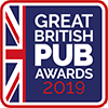 https://thepurefoyarms.co.uk/wp-content/uploads/2018/05/great-british-pub-awards.png