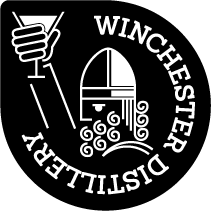 Winchester Disterilly Logo