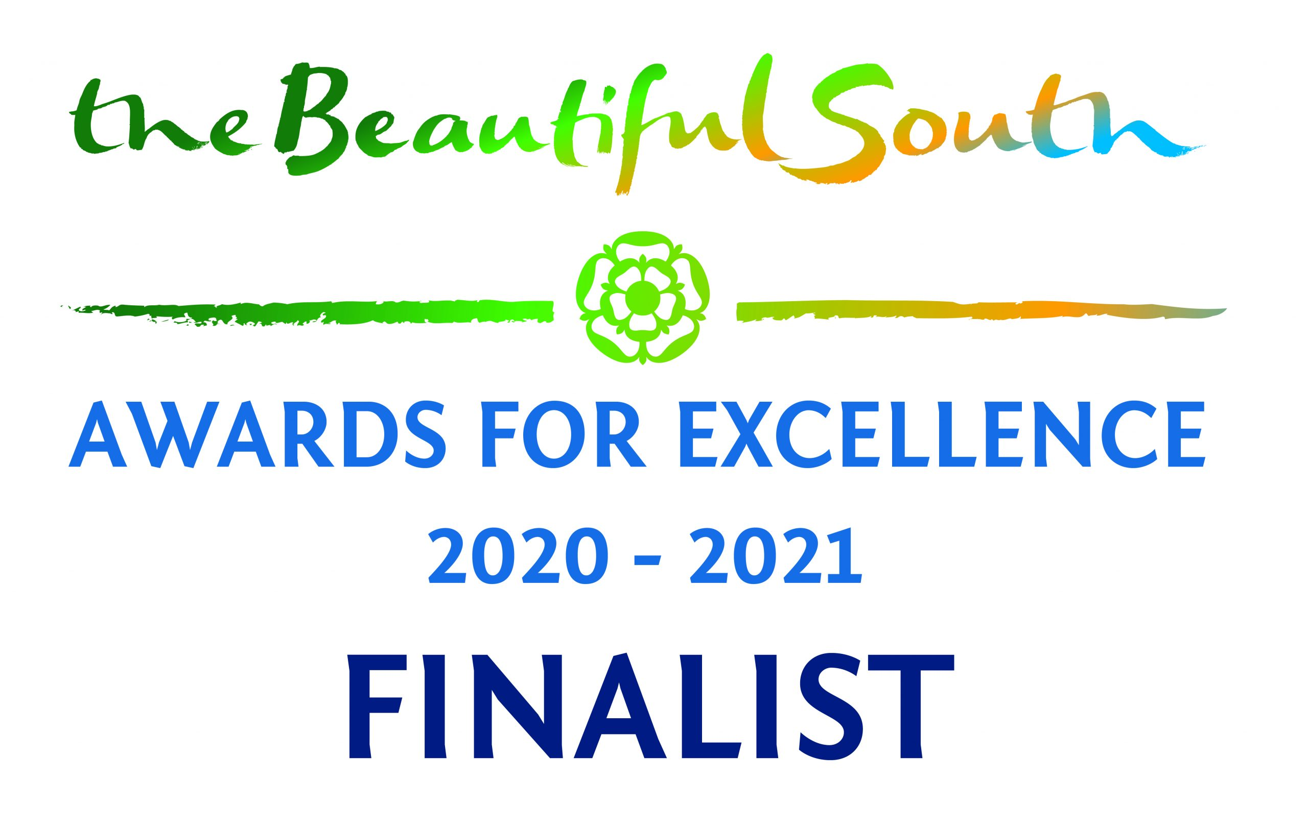 https://thepurefoyarms.co.uk/wp-content/uploads/2021/01/Beautiful-south-awards-scaled.jpg